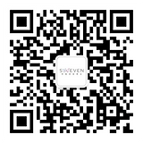 sweven-wechat qr code.png