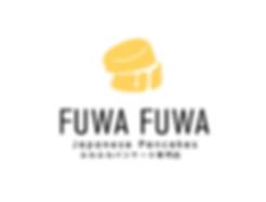 fuwafuwa-logo.png
