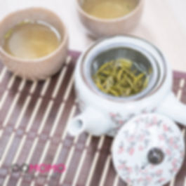 teapot and cup-4.jpg