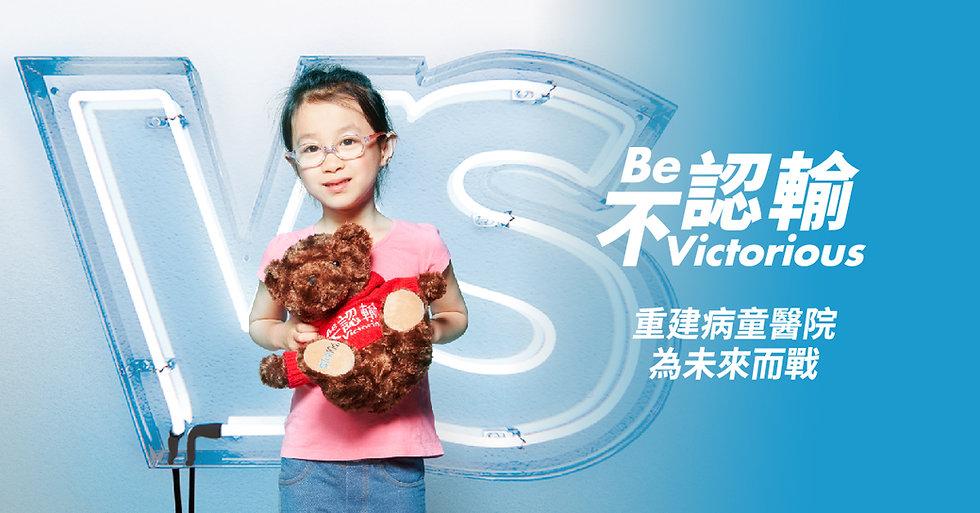 facebook cn-02.jpg