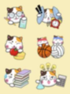 Oomomo_Stickers.jpg