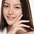 Botox or Dysport Treatment