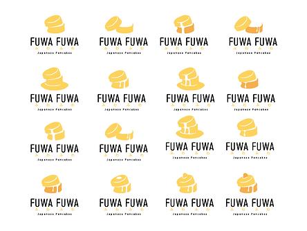 fuwa-fuwa-draft.png