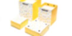 sweven_cheese_garden_design_2.jpg