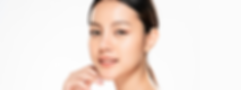 ReDivine Clinic_Non-Surgical Rhinoplasty