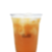 peach oolong tea.png