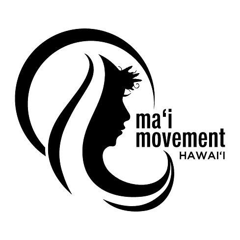 Mai Movement Hawaii Logo.jpg
