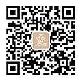 qr code-6.jpg
