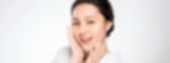 ReDivine Clinic_Picosure Skin Revitaliza