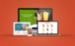 CoCo Website_Digital Device Mockup 2.jpg