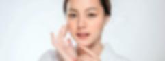 ReDivine Clinic_Dermal Hydration Beauty