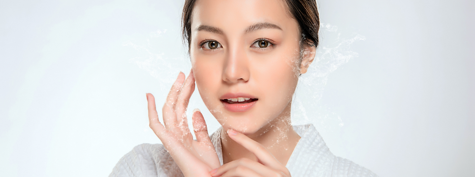 ReDivine Clinic_Dermal Hydration Beauty