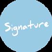 signature@100x.png