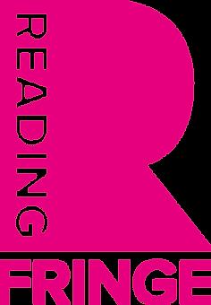 RFF Magenta logo.png