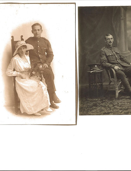 Family photos - unknown soldiers.jpg
