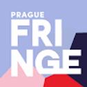 Prague Fringe from google.png