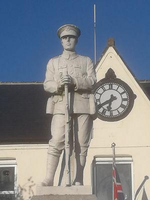 WW1 Memorial Ferryhill.jpg