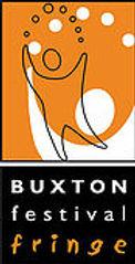 Buxton Fringe.jpg