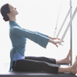 Form Matters | Fox Chapel Pilates