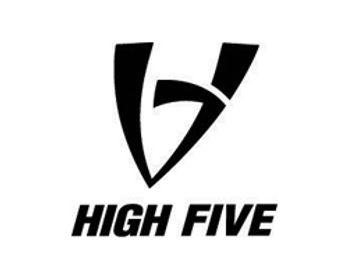 highfive1.jpg