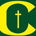Bishop-Carroll-logo.jpg