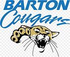 kisspng-barton-community-college-northwe