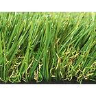 greenline-artificial-grass-glsapp50f15ct