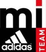 mi-adidas-team-logo.jpg