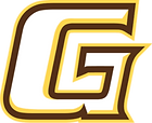 GCCC_Athletics_logo.png