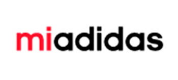 miadidas_logo.jpg
