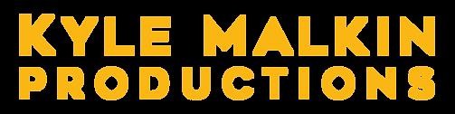 KMP Logo - Vertical (original) - small (