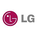 LG_logo_electronics.png