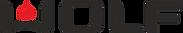 Wolf_Appliances-logo-A2826207F0-seeklogo