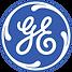 ge-general-electric-logo-3.png