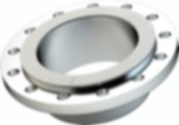 PTFE-Flachdichtungsband einseitig selbstklebend aus rein expandiertem PTFE oder Teflonband PTFE-Band mit Graphit expandiertes PTFE-Band