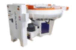 Almco-LR-Series-Vibratory-Bowl.jpg