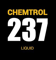 Chemtrol 237