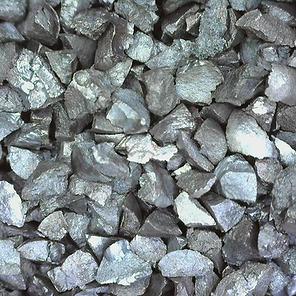 G40 Steel Grit Abrasive