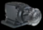 Stenner Pumps | Single Head Series Pumps
