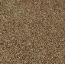 60-200 Mesh Walnut Shell | Precision Finshing Inc.