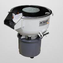 Rosler Round vibrator R125 EC