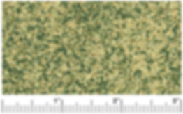 4060 | Corn Cob Abrasive | Precision Finishng Inc.