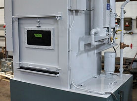 Walsh  Manufacturing _ Cabinet Washers.j