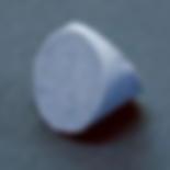 RSG (QZ) | Rosler Ceramic Vibratory Media