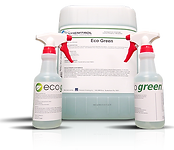 Chemtrol Ecogreen all purpose cleaner.pn
