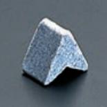 RMB/D1 (W) | Rosler Ceramic Vibratory Media
