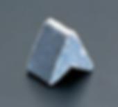 RM (W) | Rosler Ceramic Vibratory Media