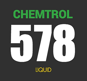 Chemtrol 578