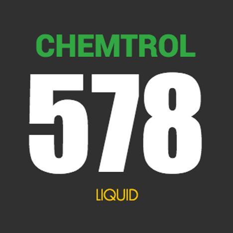 Chemtrol 578 Rust & Corrosion Inhibitor