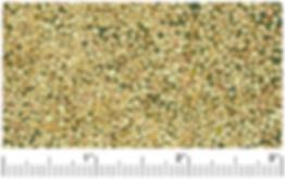 1014 | Corn Cob Abrasive | Precision Finishng Inc.